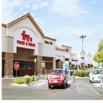 WESTWOOD FINANCIAL CORP. ACQUIRES  VALUE ADD KROGER ANCHORED SHOPPING CENTER  IN PHOENIX
