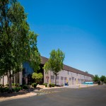 Reywest Commerce Center Sells for $6 Million
