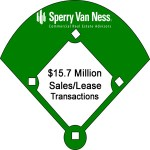 Sperry Van Ness hits Grand Slam with 60 days of back to back multi-million dollar transactions