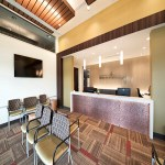 LGE Design Build Completes Tenant Improvements for Desert Kidney Associates Near Chandler Regional Medical Center
