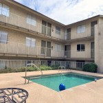 ABI Multifamily Closes North Phoenix Apartment Complex near Deer Valley Airport