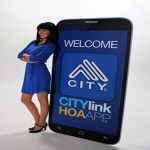 "City Property Management Company Announces First In the Nation HOA APP ""HOA YOUR WAY"""