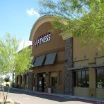 Valley Investors Buy Peoria, Ariz. Mountainside Fitness for $7.1 Million