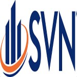 Sperry Van Ness becomes SVN! – New Brand, New Logo, New Vision