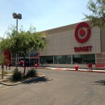 CBRE Completes $24.75 Million Sale of Village Center – Sale Highlighted by Unique Target Ground-Lease