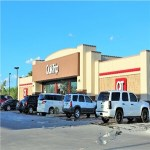 MARCUS & MILLICHAP ARRANGES THE SALE OF  A 5,104-SQUARE FOOT NET-LEASED PROPERTY