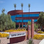 Raintree Corporate Center Phases I & II Acquired by ViaWest Group for $52 MM