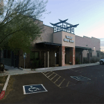 NNN Investment Property Sells in Anthem, Arizona for $3M+