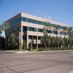 IRGENS PURCHASES $17M OFFICE BUILDING NEAR PHOENIX AIRPORT