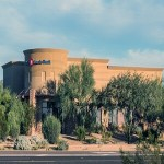 ORION Closes NNN Investment Property in North Scottsdale