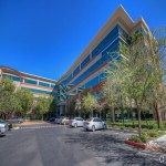 ARM, Inc. Signs Lease for New Arizona Operations