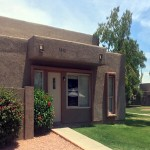 BERKADIA NEGOTIATES $3.3 MILLION FRACTURED CONDO SALE IN PHOENIX