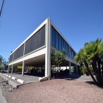 Broker Opinion of Value concludes with Office Sale for $635K