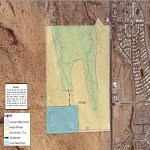 City of Tucson Sells 173 Acres in Houghton Road Corridor