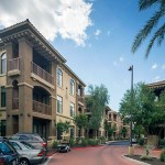 JLL Completes $15.04 Million Phoenix Condominium Conversion Sale