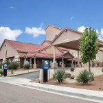 NorthMarq Capital's Phoenix office arranges acquisition financing of $2.465M for Comfort Inn & Suites in Lordsburg, NM