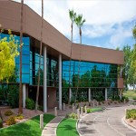 """ViaWest Signs Multiple Leases at """"ConneXion"""" in ASU Research Park"""