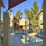 Colliers International Sells Country Brook Apartments in Chandler, Ariz.