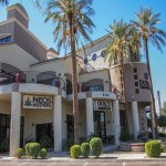 Capital Asset Management Brokers Sale of Luxury Spa Building for $3.65M to Arrowhead Equities LLC.