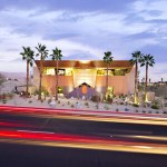 CBRE Arranges Acquisition Financing for Best in Class Office Property in Coachella Valley, Calif.