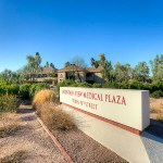 Cypress West Partners Acquires Mountain View Medical Plaza in Scottsdale