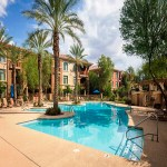 PATHFINDER PARTNERS ACQUIRES 90 CONDOS IN UPSCALE MULTIFAMILY COMMUNITY NEAR PARADISE VALLEY MALL IN PHOENIX