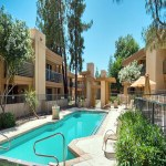 ABI Multifamily Brokers Developer Sale of Phoenician Pines Condominiums for Colorado based Hill Companies