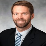 SUNDT NAMES RYAN ABBOTT HEAD OF SOUTHWEST DISTRICT