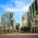 CBRE Awarded Marketing and Leasing for Iconic Esplanade Complex