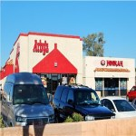MARCUS & MILLICHAP ARRANGES THE SALE OF A 5,677-SF RETAIL PROPERTY