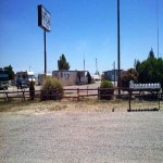 Southern Arizona Mobile Home and RV Park Sells for $375,000