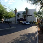 Daum Negotiates $5.6M Sale of 68,733 SF in Price Road Industrial Park in Chandler