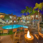 TruAmerica Expands Phoenix Portfolio with 379-Unit Tempe Buy