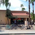 CBRE Completes $1.7M Sale of 111 W. University Drive in Tempe, Ariz.