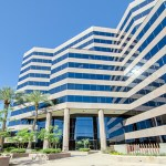 COLLIERS SELECTED AS EXCLUSIVE LEASING AGENT OF PRESTIGIOUS BILTMORE CENTER