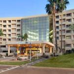 Tower Capital arranges $12.73 million loan for Hilton Tucson East acquisition