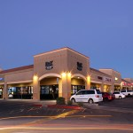 Glendale Shopping Center Sold for $8.7M to 1031 Exchange Buyer