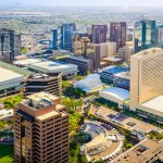 Phoenix Skyline Bounces Back, with Even More Room to Improve