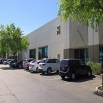 BKM CAPITAL PARTNERS ACQUIRES A 535,976-SF VALUE-ADD MULTI-TENANT LIGHT INDUSTRIAL ASSET FOR $58M