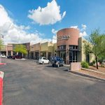 CBRE Completes Sale of Centerpoint at Anthem