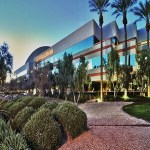 Columbia Property Trust Renews Toyota Financial Services Lease for Entirety of San Tan Corporate Center I in Phoenix