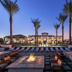 PASSCO COMPANIES ACQUIRES CLASS A LUXURY MULTIFAMILY COMMUNITY IN PHOENIX METRO FOR APPROX. $80M