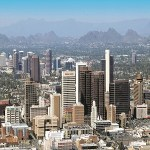 CoreNet Global Arizona Presents Midyear Market Update