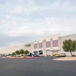 Superior Asset Quality Drives Phoenix Industrial Sale