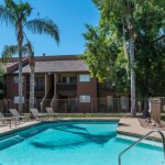 Cushman & Wakefield Reps $25.6 Million Multifamily Sale
