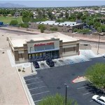 MARCUS & MILLICHAP ARRANGES THE SALE OF A 7,008-SF NET-LEASED PROPERTY