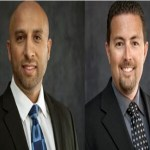 Graycor Construction Co. Promotes Two to Senior Project Manager