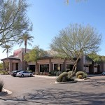 Former RoomStore Furniture Store in Scottsdale Sells for $8.25M