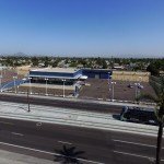COMMERCIAL PROPERTIES INC., IS PLEASED TO ANNOUNCE THE SALE OF A 50,274-SF RETAIL INVESTMENT PROPERTY IN MESA