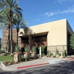 CLASS A OWNER USER OFFICE BUILDING SOLD IN ARCADIA